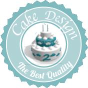 price cake design3