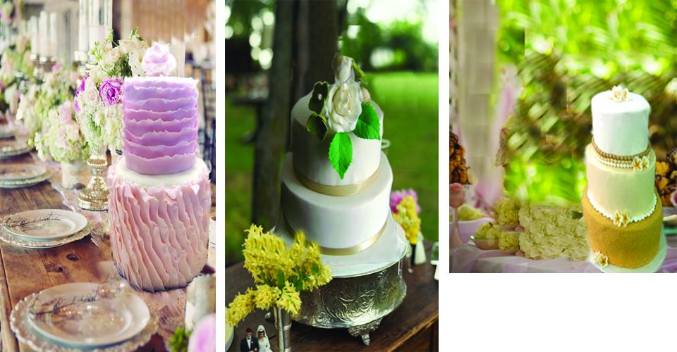 slide-wedding-cake3