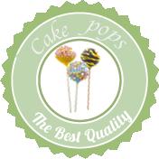 price cake pops