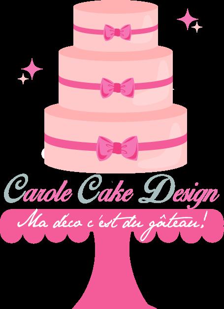 Sucette Au Chocolat Motif Licorne Carole Cake Design