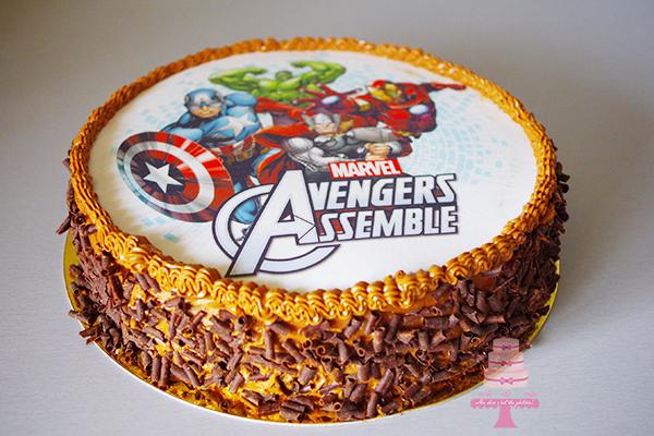 Carole Cake Design Villeparisis Ma Deco C Est Du Gateau 77 93
